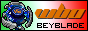 World BeyBlade Organization - Forum Italiano Ufficiale